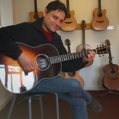 Avalon-Guitar---1024x768