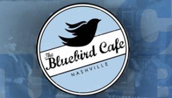 The Bluebird Café